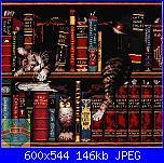 Dimensions - Schemi e link-35048-frederick-literate-cat-jpg