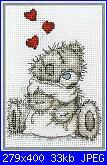 Anchor - Tatty Teddy - Schemi e link-tt03-teddy-hugs-jpg