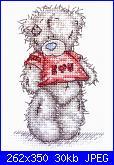 Anchor - Tatty Teddy - Schemi e link-1-jpg