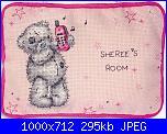 Anchor - Tatty Teddy - Schemi e link-0-jpg