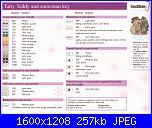 Anchor - Tatty Teddy - Schemi e link-6-jpg