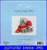 Anchor - Tatty Teddy - Schemi e link-tt33-my-red-jumper-1-jpg
