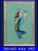 Mirabilia -  Nora Corbett - schemi e link-md-125-jpg