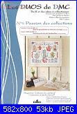 DMC - Les DUOS - schemi e link-dmc-les-duos-n-4-passion-des-collections-collection-de-cafetieres-2010-jpg
