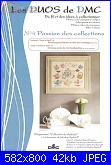 DMC - Les DUOS - schemi e link-dmc-les-duos-n-4-passion-des-collections-collection-de-theieres-2010-jpg