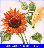 Anchor - Maia - schemi e link-567800-01006-sunshine-2-sunflowers-jpg