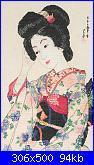 Anchor - Maia - schemi e link-anchor-maia-01057-yuku-haru-jpg