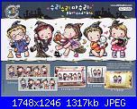 SODA - Giapponesi-Coreani: gruppi, sampler, animali... - schemi e link-so-g55a-jpg
