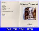 Atalie- schemi e link-petit-sac-centaur%E9e-atalie-foto-0-jpg