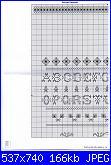 Atalie- schemi e link-petit-sac-centaur%C3%A9e-atalie-foto-1-jpg