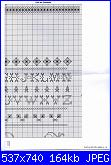 Atalie- schemi e link-petit-sac-centaur%C3%A9e-atalie-foto-2-jpg