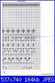 Atalie- schemi e link-petit-sac-centaur%E9e-atalie-foto-2-jpg