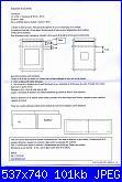 Atalie- schemi e link-petit-sac-centaur%E9e-atalie-foto-7-jpg