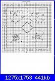 Atalie- schemi e link-roseblanches1-jpg