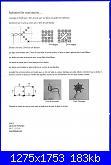 Atalie- schemi e link-roseblanches2-jpg