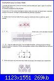 Atalie- schemi e link-le-coeur-atalie-3-jpg