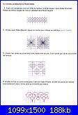 Atalie- schemi e link-le-coeur-atalie-4-jpg