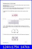 Atalie- schemi e link-le-coeur-atalie-2-jpg
