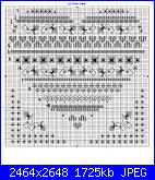 Atalie- schemi e link-le-coeur-atalie-5-jpg
