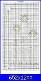 Atalie- schemi e link-atalie-la-vie-en-bleu-2-jpg