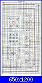 Atalie- schemi e link-atalie-la-vie-en-bleu-3-jpg