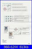 Atalie- schemi e link-atalie-la-vie-en-bleu-4-jpg