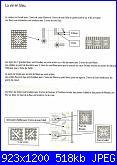 Atalie- schemi e link-atalie-la-vie-en-bleu-5-jpg
