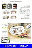 SODA - Giapponesi-Coreani: gruppi, sampler, animali... - schemi e link-ss-m-124-happy-time-jpg