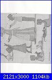 Diane Graebner - l'artista degli Amish - schemi e link-3-jpg