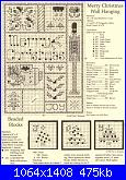 Shepherd's Bush - schemi e link-03-jpg