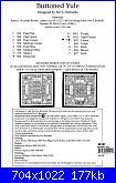 Shepherd's Bush - schemi e link-buttoned%2520yle%25201-jpg