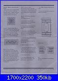 Shepherd's Bush - schemi e link-1163450620503-jpg