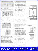 Shepherd's Bush - schemi e link-1163450739067-jpg