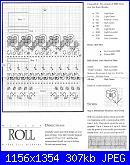 Shepherd's Bush - schemi e link-1163450759896-jpg