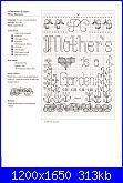 Shepherd's Bush - schemi e link-mother%5Cs2-jpg