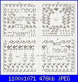 Shepherd's Bush - schemi e link-mother%5Cs1-jpg