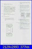 Shepherd's Bush - schemi e link-pine-needle-roll-2-jpg