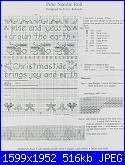 Shepherd's Bush - schemi e link-pine1-jpg