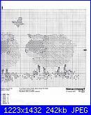 Margaret Sherry - schemi e link-baa-baa-baa-2-jpg