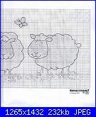 Margaret Sherry - schemi e link-baa-baa-baa-4-jpg
