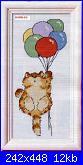 Margaret Sherry - schemi e link-balooning-cat-jpg