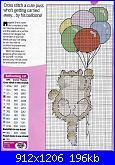 Margaret Sherry - schemi e link-balooning-cat-1-jpg