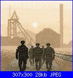 Heritage - Silhouettes - schemi e link-pses333-early-shift-jpg