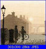 Heritage - Silhouettes - schemi e link-psfp327-first-post-jpg