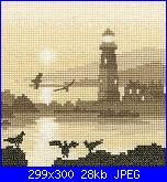 Heritage - Silhouettes - schemi e link-psgl532-guiding-light-jpg