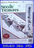 Needle Treasures - schemi e link-pic-jpg
