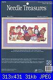Needle Treasures - schemi e link-needle-treasures-04694-red-hot-jpg