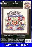 Bucilla - Schemi e link-bucilla-43431-cat-quilts-jpg