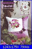 Otwo Design - schemi e link-otwo-design-oc-14-143-flower-i-butterflay-jpg
