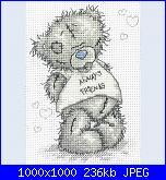 Anchor - Tatty Teddy - Schemi e link-pc-jpg